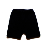 Babies/Children's merino wool shorts/short pants/trousers/nappy cover